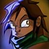 Annika-86's avatar