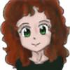 Annika-chan98's avatar
