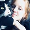Annika-Marie's avatar