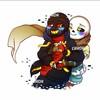 Annika4499's avatar