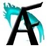 AnnikaArt's avatar