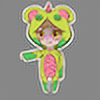 Annikaasd's avatar