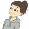 Annikabannika's avatar