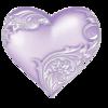 AnnikaDson's avatar