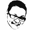 annikamirjami's avatar