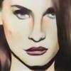 AnnikaNaumann's avatar