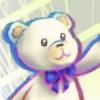 annikath's avatar