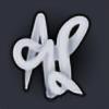 Annikeyl's avatar