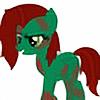Anniki99's avatar