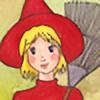 AnniKMars's avatar