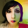 Annilorac's avatar