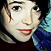 annimal's avatar