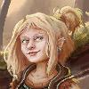 AnnimaRe's avatar