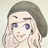 annime14's avatar