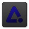 aNNiMON119's avatar