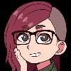 Annington's avatar