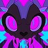 AnnioDead's avatar