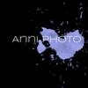AnniPicture's avatar