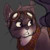 Anniquake's avatar