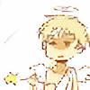 Anniru's avatar
