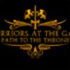 annirus's avatar
