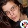 Annisangel's avatar