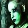 annissangsue's avatar