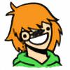 AnnissXD's avatar