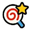 Annita-chan's avatar