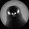 AnnitArt's avatar