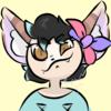 anniteru's avatar