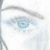 annithell's avatar