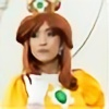 Annjelife's avatar
