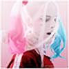 AnnJoanneBlaze's avatar