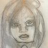 AnnJubileUrva's avatar