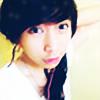 AnnKai's avatar