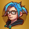 Annkh-Redox's avatar