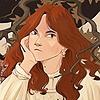 Annleaf's avatar