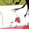 AnnLee06's avatar