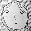 Annlil's avatar