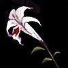 AnnLiljac's avatar