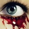 AnnMarcus63's avatar