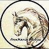AnnMariesCreations's avatar