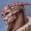 AnnMarKo's avatar