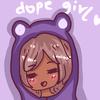 annmarysecond's avatar