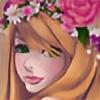 annmelisse's avatar