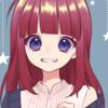 AnnMetherlance's avatar