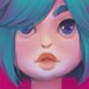 annmilews's avatar