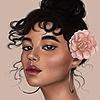 AnnMurMay's avatar
