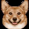 Annmuttz's avatar